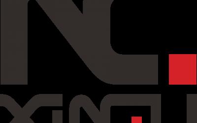 新谷logo坚(英)